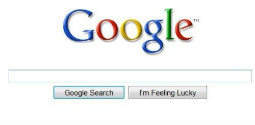 wpid OriginalGoogleLogo.jpg