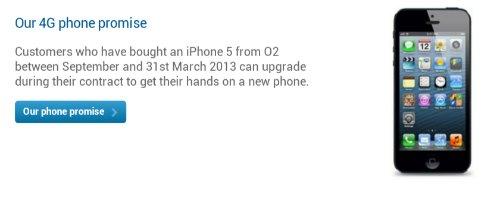 wpid Screenshot 2013 08 01 07 31 45 1.png