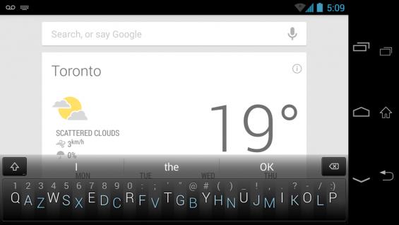 wpid Screenshot 2013 08 20 07 13 30.png