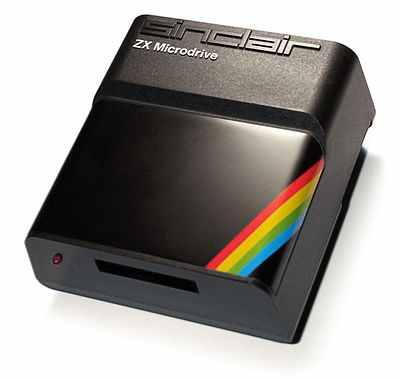 wpid Sinclair ZX Microdrive White BG.jpg