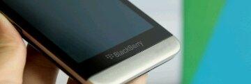 wpid Video BlackBerry Z30 A10.jpg