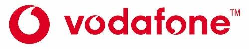 wpid Vodafone Logo 1.jpg