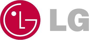 wpid lg logo 1.jpeg