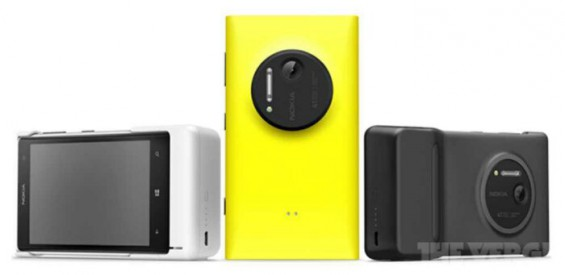 wpid lumia1020photos3 640 verge super wide.jpg