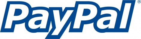 wpid paypal logo 470x130.jpg