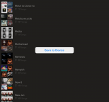 GMusic 2 for iOS released   1 day discount too