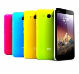 Xiaomi Mi2S Review