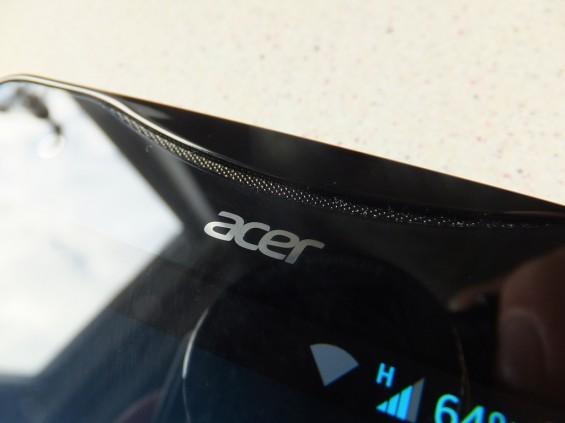 Acer Liquid S1 Pic1