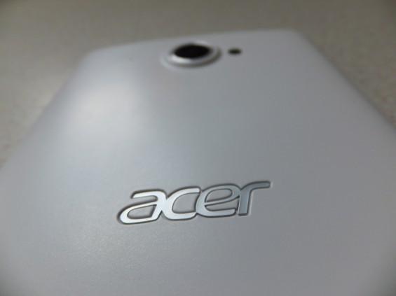 Acer Liquid S1 Pic11