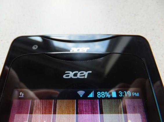 Acer Liquid S1 Pic15