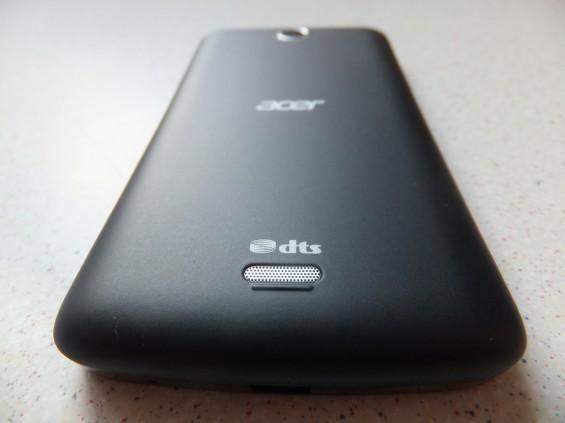 Acer Liquid Z3 Pic14
