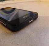 Acer Liquid Z3 Duo   Review