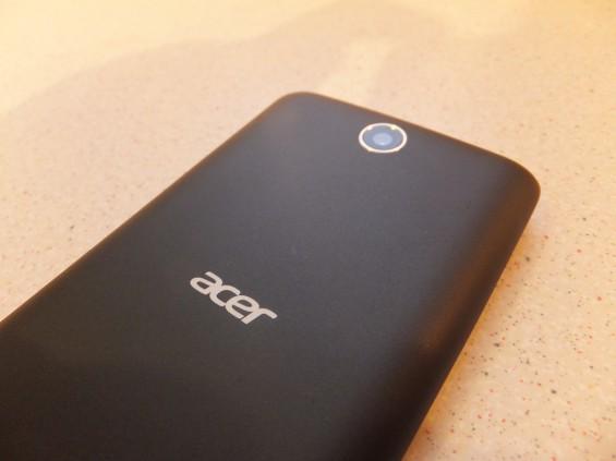 Acer Liquid Z3 Pic9