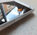 My time with the HTC One Mini