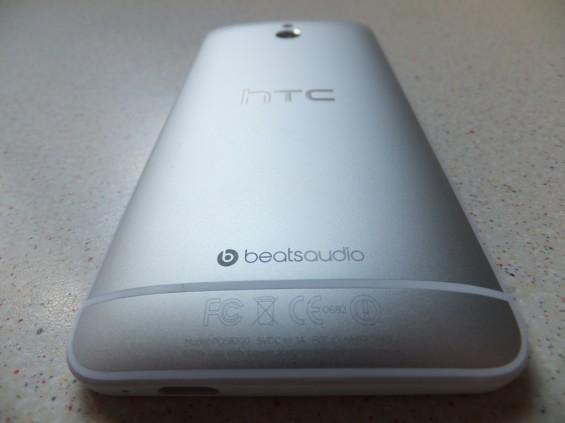 HTC One Mini Pic6