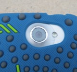 Case Mate Android Mike case for HTC One X   review