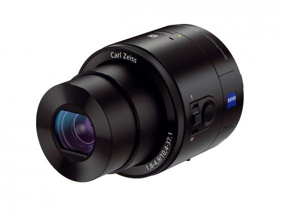 QX100 Main1 1200