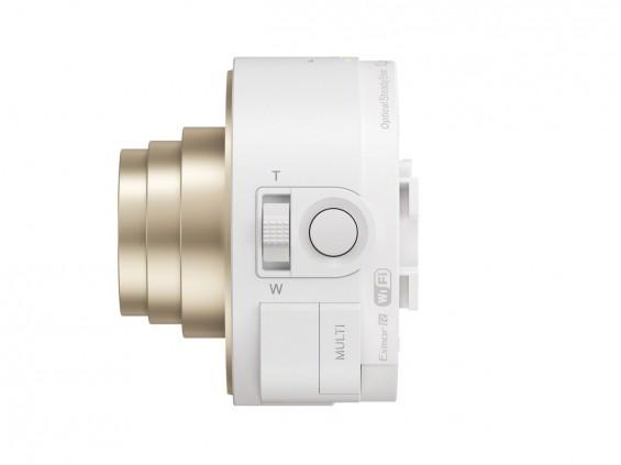 QX10 White Right 1200