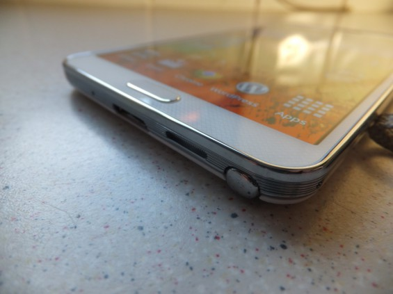 Samsung Galaxy Note 3 Pic12