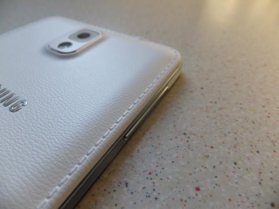 Samsung Galaxy Note 3 Pic15