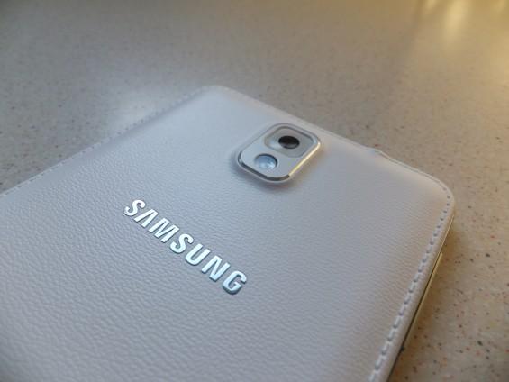 Samsung Galaxy Note 3 Pic16