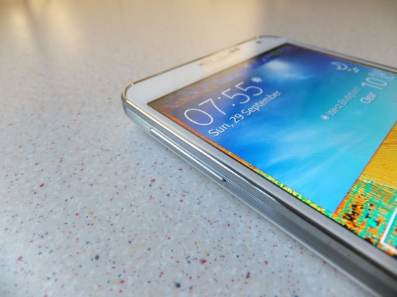 Samsung Galaxy Note 3 Pic6