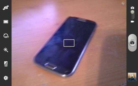 Screenshot 2013 09 15 16 28 04
