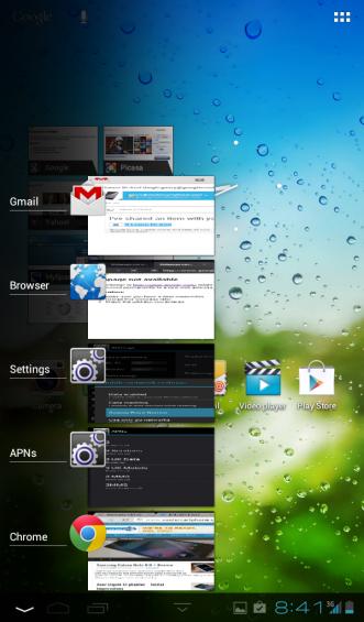Screenshot 2013 09 16 20 41 43