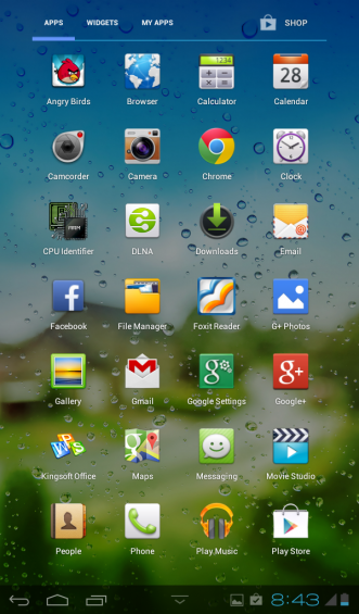 Screenshot 2013 09 16 20 43 21