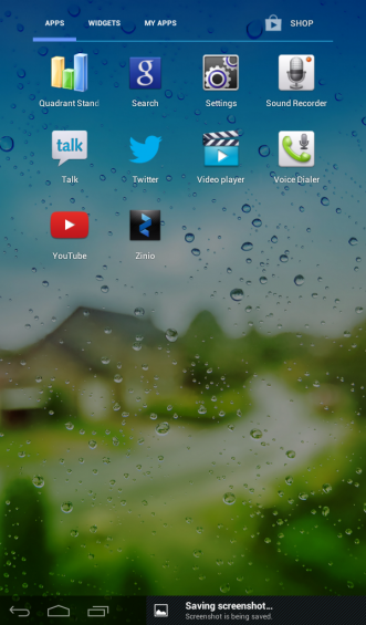 Screenshot 2013 09 16 20 43 26