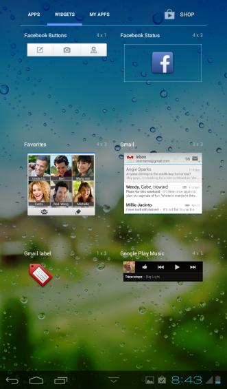 Screenshot 2013 09 16 20 43 37