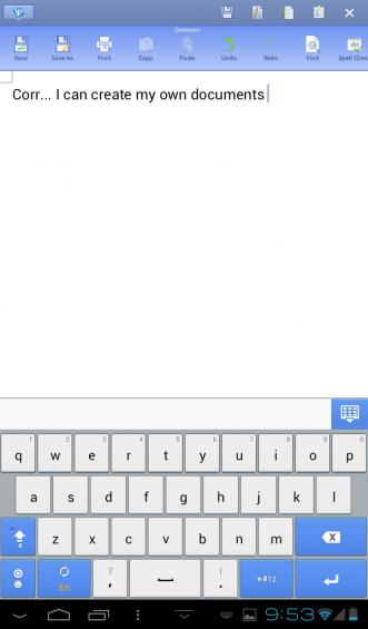 Screenshot 2013 09 21 21 53 14