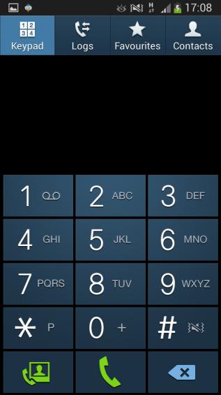 Screenshot 2013 09 23 17 08 14