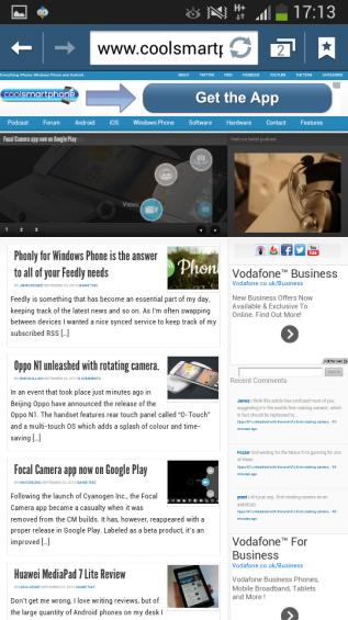 Screenshot 2013 09 23 17 13 29