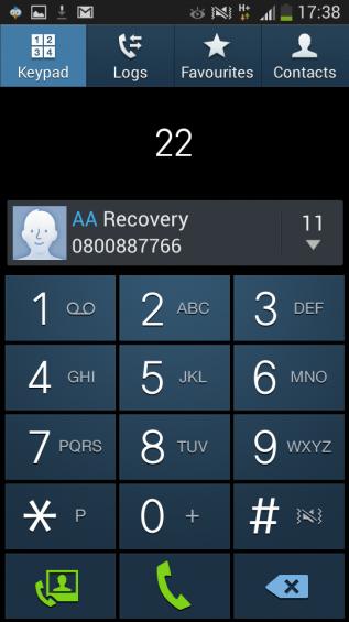 Screenshot 2013 09 23 17 38 49