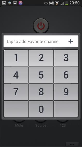 Screenshot 2013 09 23 20 50 42