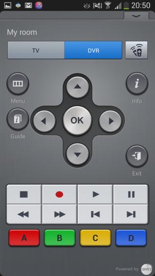 Screenshot 2013 09 23 20 50 50