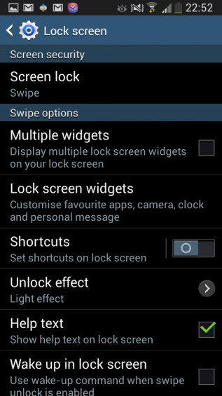 Screenshot 2013 09 23 22 52 35