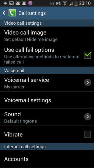 Screenshot 2013 09 23 23 10 18