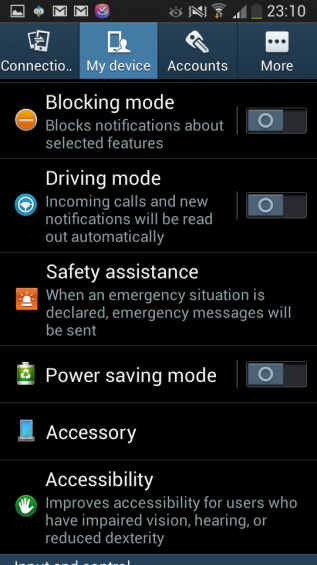Screenshot 2013 09 23 23 10 37