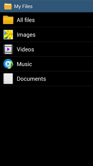Screenshot 2013 09 23 23 33 52