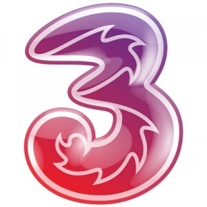 Three logo colour1