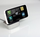 A dock for every device you own