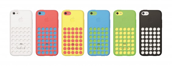 iPhone5c Backs Cases PRINT