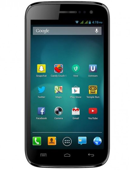kogan 1 smartphone
