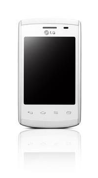 optimus l1 II