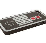 Old school cases for your iPhone