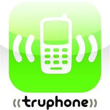 truphone green