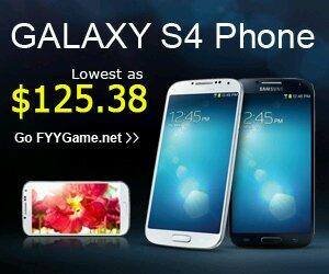wpid 300X250 phone.jpg