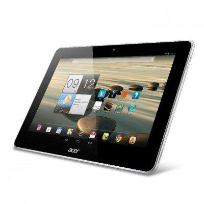 wpid Acer Iconia A3 September 2013.jpg